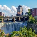 Free Things to Do in Rochester, New York